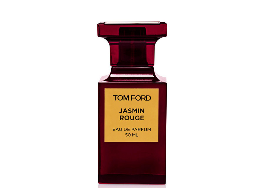 Tom Ford Jasmin Rouge | My Favourite Perfume Ever