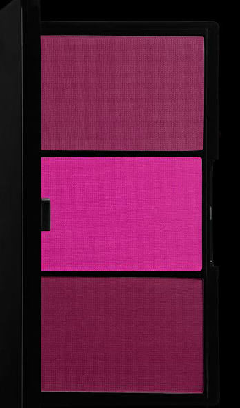 Product of the Month | Sleek Makeup's Blush By 3 Palette in Pink Spirit